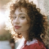 "Listen to Regina Spektor's New Single ""Don't Leave Me (Ne Me Quitte Pas)"""