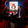 Watch Regina Spektor on <i>The Colbert Report</i>