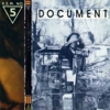 R.E.M. to Reissue &lt;i&gt;Document&lt;/i&gt;