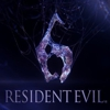 Watch Three New &lt;i&gt;Resident Evil 6&lt;/i&gt; Gameplay Videos