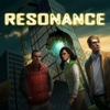 &lt;em&gt;Resonance&lt;/em&gt; Review (PC)