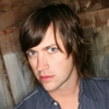 Catching Up With Rhett Miller