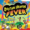 <em>Rhythm Heaven Fever</em> Review (Wii)