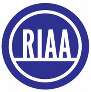 Artists Likely Won't Get a Cut of the RIAA-LimeWire Settlement
