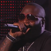 Watch Rick Ross on <i>Jimmy Kimmel Live!</i>