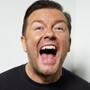 Ricky Gervais Tapped to Host 2011 Golden Globes