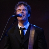 Josh Ritter Working on New Album, Novel