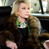 <em>Joan Rivers: A Piece of Work</em> Review