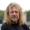 Robert Plant's <em>Band of Joy</em> Gets Release Date