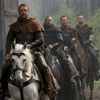 <em>Robin Hood</em> Review