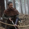 Ridley Scott's <em>Robin Hood</em> to Open Cannes
