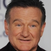 Robin Williams to Play Dwight Eisenhower in <i>The Butler</i>