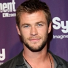 Steven Spielberg Wants Chris Hemsworth for <i>Robopocalypse</i>