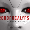Spielberg To Direct <i>Robopocalypse</i> Film Adaptation