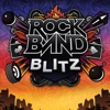 <em>Rock Band Blitz</em> Review (Multi-Platform)