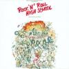 &lt;em&gt;Rock &#8216;N&#8217; Roll High School: 30th Anniversary Special Edition&lt;/em&gt; DVD Review
