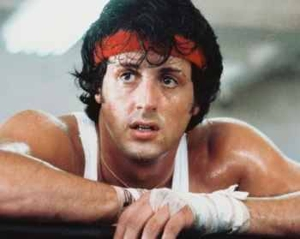 A <em>Rocky</em> Musical in the Works?