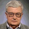 Documentary to be Produced Based on Roger Ebert&#8217;s Memoir