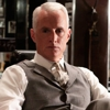 John Slattery to Direct Another <i>Mad Men</i> Episode