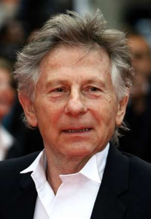 Roman Polanski to Receive Award in Zurich