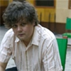 Catching Up With... Ron Sexsmith