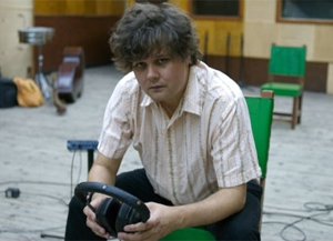 Ron Sexsmith Documentary Premieres at Vancouver International Film Fest