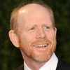 Ron Howard to Make Cameo Appearance in New Season of <i>Arrested Development</i>