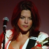 Rosanne Cash Announces Album with Billy Bragg and Joe Henry, Tours