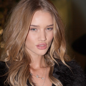 Victoria's Secret Model Set to Replace Megan Fox in <em>Transformers 3</em>