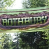 Rothbury Festival 2010 Cancelled as Organizers Look to 2011