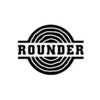 Concord Music Group Buys Rounder Records