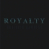 Childish Gambino: &lt;i&gt;Royalty&lt;/i&gt;