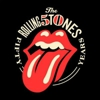 The Rolling Stones Unveil 50th Anniversary Logo