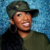 Missy Elliott Will Release First New Album in Seven Years This June