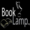 """Pandora For Books"" BookLamp Launches Today"
