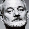 Bill Murray Joins Roman Coppola's <i>A Glimpse Inside The Mind Of Charles Swan III</i>
