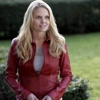 UPDATE: Watch the Entire Debut Episode of <i>Once Upon a Time</i>