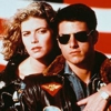 <i>Top Gun</i> to Hit Theaters in 3D Next Year