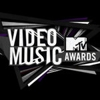 2011 MTV VMAs Officially Hostless, Tony Bennett Joins Amy Winehouse Tribute