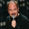 Louis C.K. To Broadcast Upcoming Comedy Concert Online
