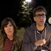 Watch a Preview of Season 2 of <i>Portlandia</i> on Facebook