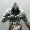 Watch 10 Minutes of <i>Assassin's Creed: Revelations</i> Footage