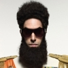 Watch the Trailer for Sacha Baron Cohen's <i>The Dictator</i>