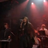 Watch Cults' <i>Late Night</i> Debut