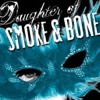 Paramount to Option Laini Taylor's <i>Daughter Of Smoke and Bone</i>