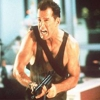 John Moore to Direct <i>Die Hard 5</i>
