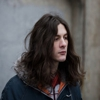 Kurt Vile to Release New EP <i>So Outta Reach</i>