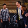 "<i>How I Met Your Mother</i> Review: ""The Ducky Tie"" (Episode 7.03)"