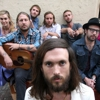 Edward Sharpe and the Magnetic Zeros Announce Album, Summer Tour