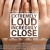 Watch the Trailer for &lt;i&gt;Extremely Loud &amp; Incredibly Close&lt;/i&gt;